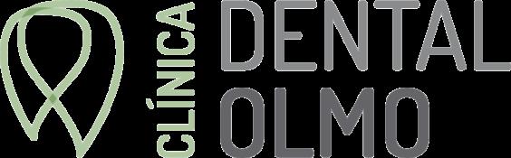 Clínica Dental Olmo