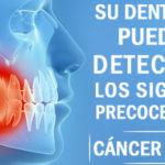 Revisión dental en Córdoba - Clínica dental Olmo - Tu clínica de confianza
