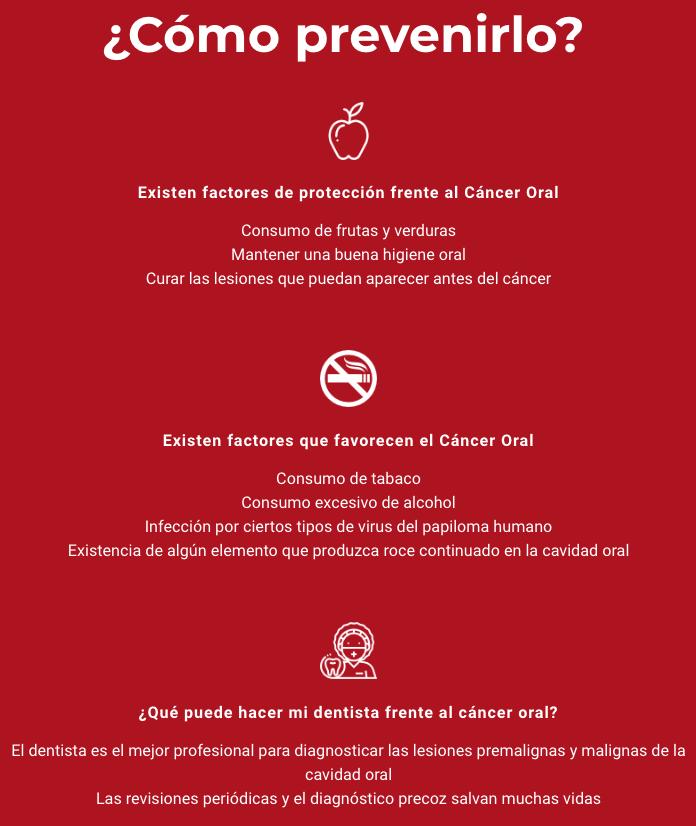 Odontología en Córdoba - Implantes, cirugía, endodoncia, odontopediatría, odontología general, blanqueamientos, carillas