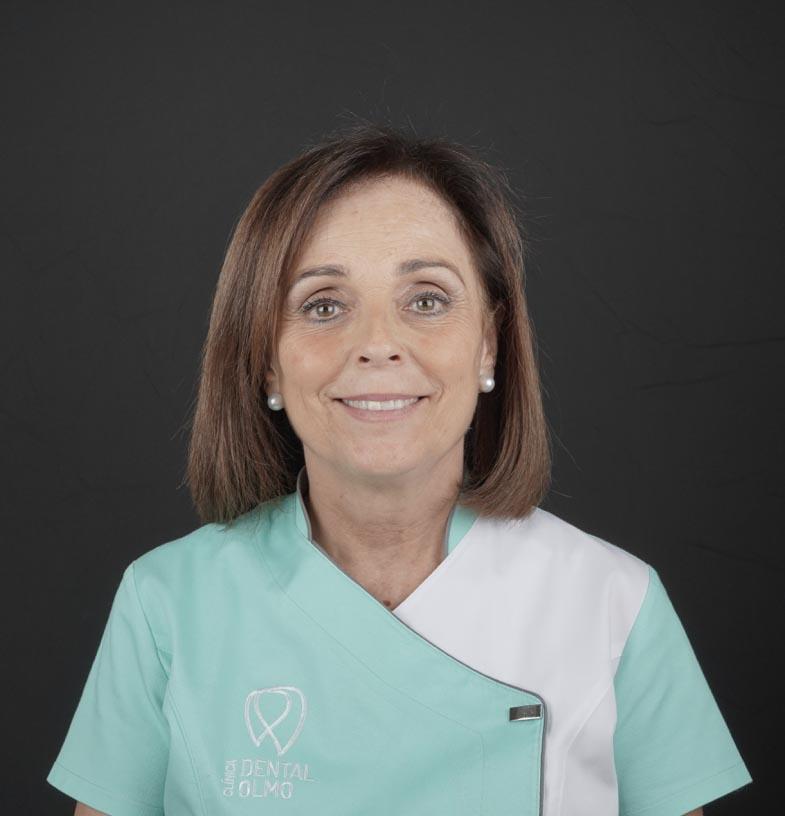 Clínica Dental Olmo - Dra. Ortiz Ponferrada