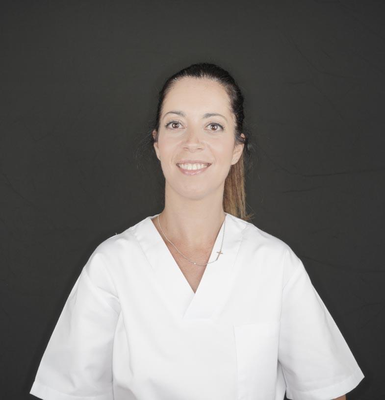Clínica Dental Olmo - Virginia Carmona
